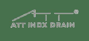 ATT Inox Drain