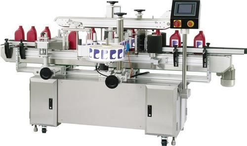 both-side-labelling-machine-500x500