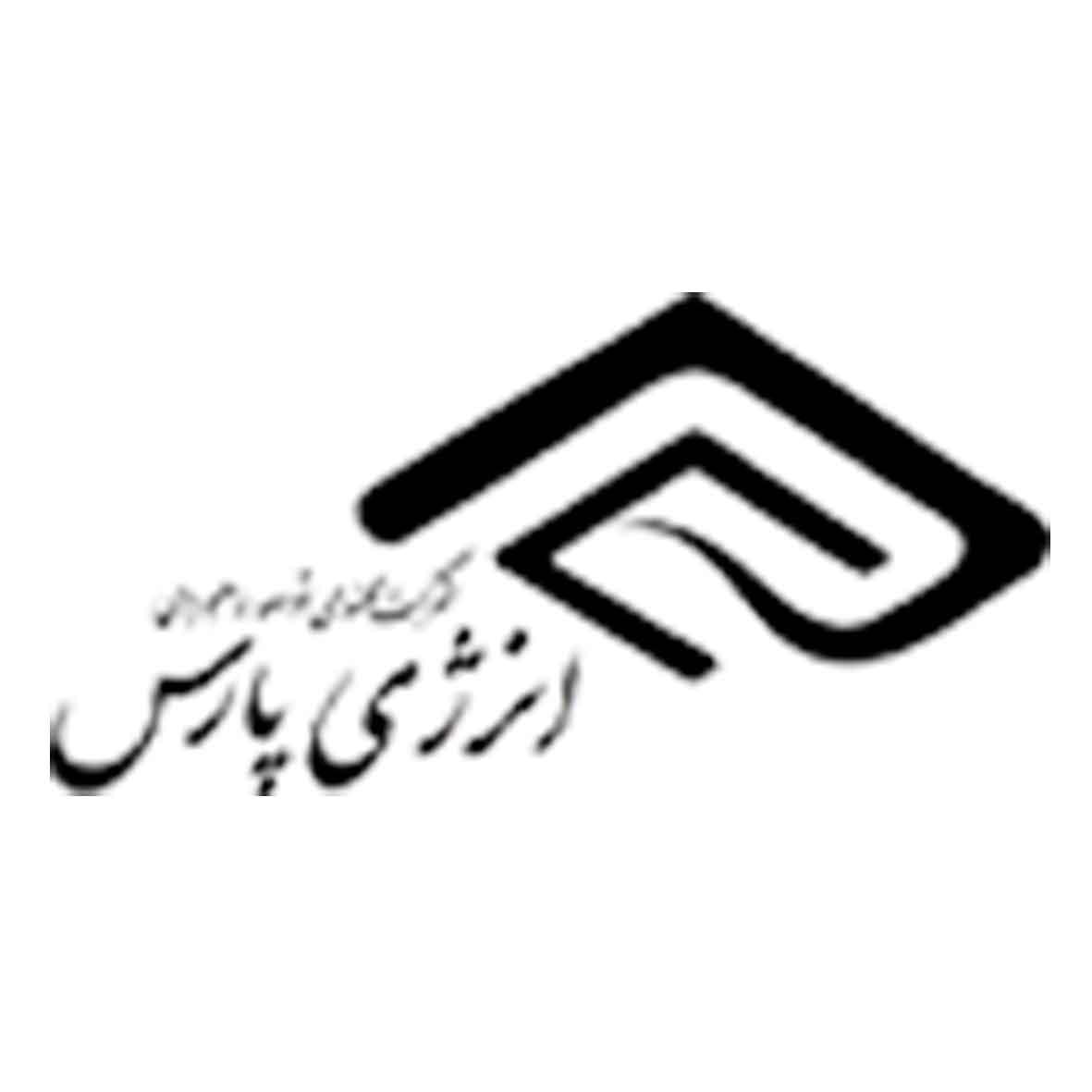 گروه انرژي پارس